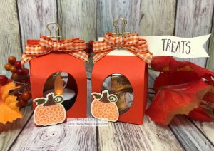 Treat Holder or Accent Piece You Choose!