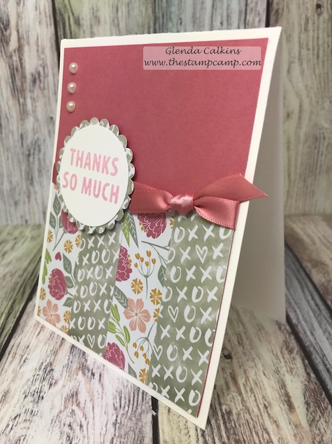 """<img src=""""https://glendasblog.com/wp-content/uploads/2019/01/Follow-Your-Heart-Small-Strips-4.jpg"""" alt=""""What do you do with those small left over strips of printed papers?  Do you trash them?  How about using them on sweet cards like these.  Printed papers from Fun Stampers Journey.  Details at www.thestampcamp.com #printedpapers #fsj #cards #crafts"""" width=""""475"""" height=""""581"""" class=""""aligncenter size-full wp-image-37560"""" />"""