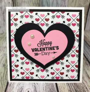 Happy Valentine's Day All Through the Year Prints