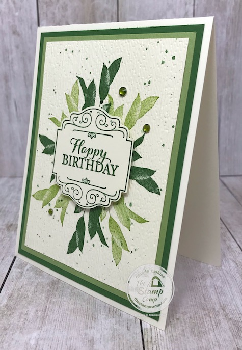The layered with kindness bundle is on the stampin' up retired list which will end on June 2nd. This stamp set has coordinating punches that go with it. Details are on my blog here: https://wp.me/p59VWq-bf8. #stampinup #punches #layeredwithkindness #thestampcamp