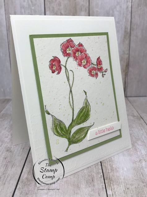 https://simplysarastampin.blogspot.com/2020/05/rare-blessings-stampin-up-card.html